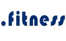 .fitness域名