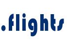 .flights域名