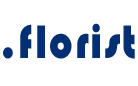 .florist域名
