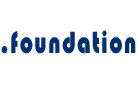 .foundation域名