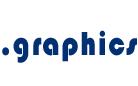 .graphics域名