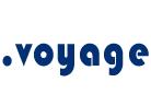 .voyage域名