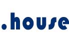 .house域名