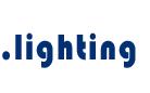 .lighting域名