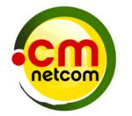 .com.cm域名