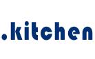 .kitchen域名