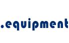 .equipment域名