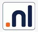 .nl域名