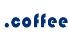 .coffee域名