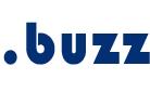 .buzz域名
