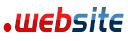 .website域名
