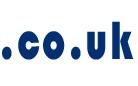 .co.uk域名