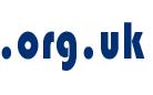 .org.uk域名