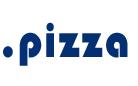 .pizza域名