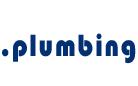 .plumbing域名