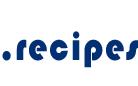 .recipes域名