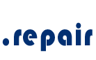 .repair域名