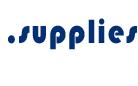.supplies域名