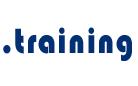 .training域名