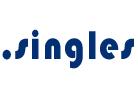 .singles域名