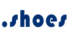 .shoes域名