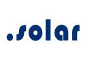 .solar域名