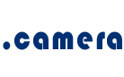 .camera域名