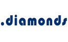 .diamonds域名