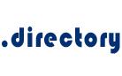 .directory域名