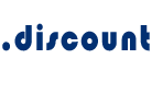 .discount域名