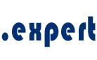 .expert域名
