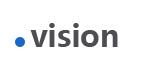.vision域名