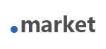 .market域名