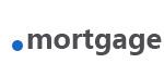 .mortgage域名