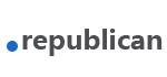 .republican域名