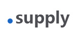 .supply域名