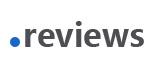 .reviews域名