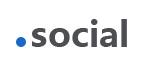 .social域名