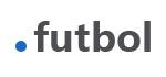 .futbol域名