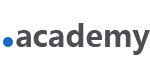 .academy域名