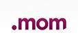 .mom域名